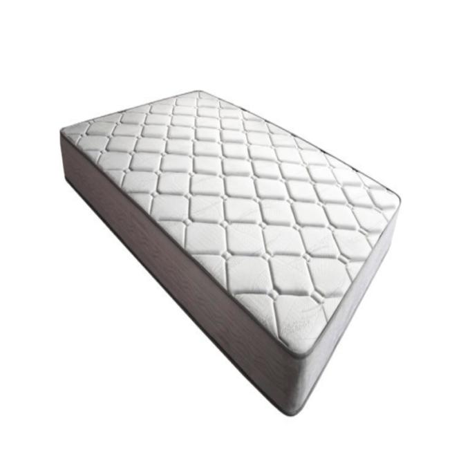 colchón viscoelástico modelo Tacto