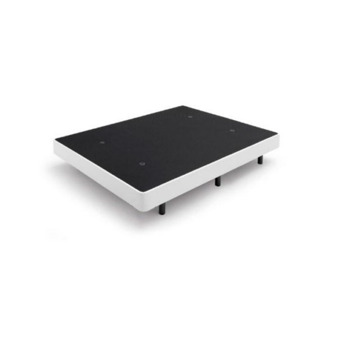 base tapizada modelo maxi tapa