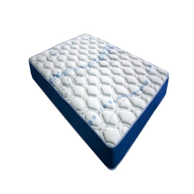 colchón viscoelástico Aqua