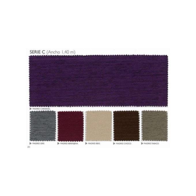 colores modelo sofá alfa