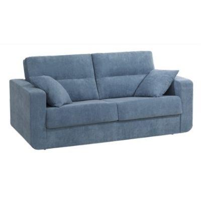 sofá-cama-modelo-vela-color-azul