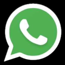 Pulsa para Whatsapp