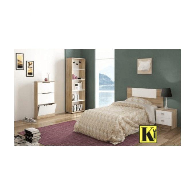 Dormitorio juvenil cham-09