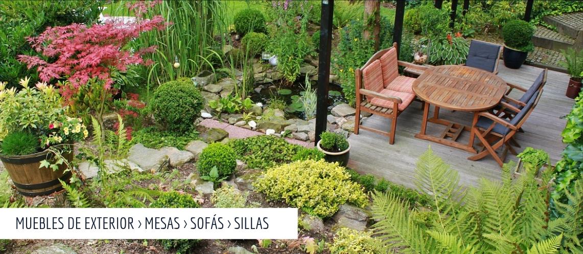 Cartel-para-muebles-de-jardin