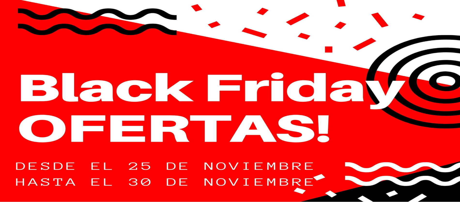 Black-Friday-OFERTAS-2019