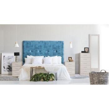 dormitorio-matrimonio-modelo-italia-artico