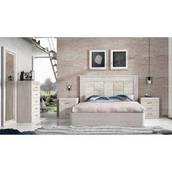 dormitorio-matrimonio-modelo-norte