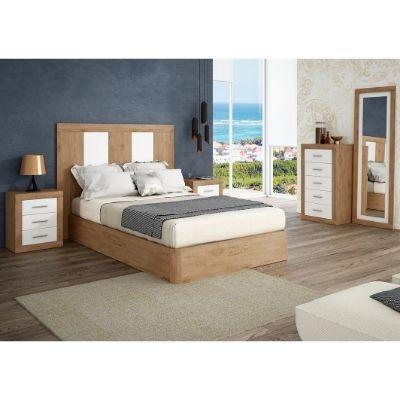 dormitorio-matrimonio-modelo-ponit-blanco-cambrian