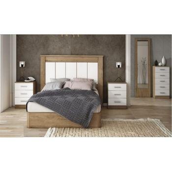 dormitorio-modelo-sun-matrimonio