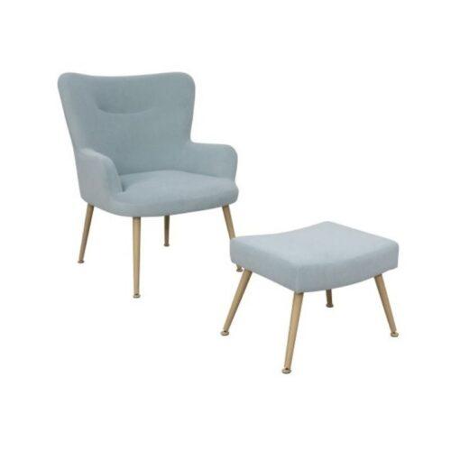 butaca-moderna-con-reposapiés-modelo-nido-azul